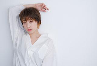 2019 hair style